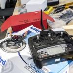 Ladybug demo BY CANADA DRONES
