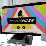 Pyramidwarf