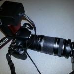 CanonT2iMacro1